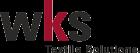Der Servicedienstleister für Warenschau, Qualtiätssicherung, Labor und Lagerleistungen, sowie Wäscherei und Reparaturen.