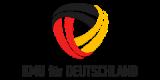 KMU für Deutschland - professionelle Qualitätssicherung in der Lieferkette