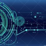 Prozessoptimierung - Prozesse in der Supply Chain digitalisieren und damit optimieren