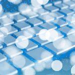 Big Data Analyse - Big Data - Warum die Datenpflege heute so wichtig ist