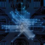 Digitalisierung in der Lieferkette - Consulting-btb