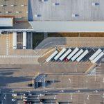 Logistikoptimierung - Zielgerichtet und flexibel