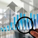 Prozessoptimierung - Analyse, Planung, Umsetzung
