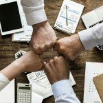 """Teamarbeit und Prozessoptimierung """"So nicht"""""""